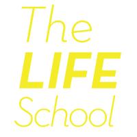 thelifeschool