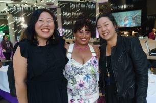 Trina Greene Brown & colleagues
