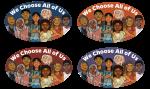 we-choose-all-of-us-vinyl-clings_website_optimized