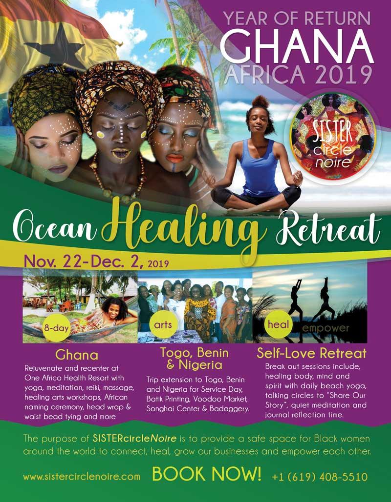 Sister-Circle-Ocean-Healing-Retereat-2019
